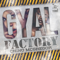 Gyal Factory - Chino Mcgregor...