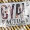 Gyal Factory - Chino Mcgregor...