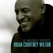 Brian Courtney Wilson - Increase My Faith