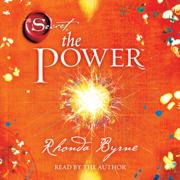 The Power (Unabridged)