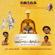 Garudam Akhila - Abhishek Raghuram