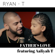 Download Father's Love (feat. Aaliyah T) - Ryan T Mp3