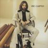 Eric Clapton - Eric Clapton artwork