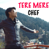 Tere Mere