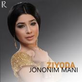 Jononim Mani - Ziyoda