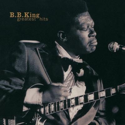 Greatest Hits - B.B. King