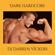Bad Not in Me - Dj Darren Vickers