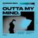 Outta My Mind - Gunnar Gehl