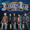 Bleeding Harp - Truth  artwork