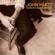 John Hiatt - Crossing Muddy Waters