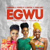 Egwu (feat. Chidinma, Daphne & Toby Grey)