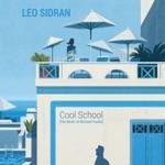 Leo Sidran - Popsicle Toes