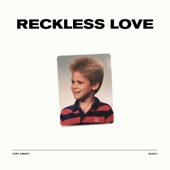 Album art for Reckless Love