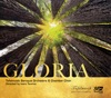 Gloria, Tafelmusik Baroque Orchestra, Ivars Taurins & Tafelmusik Chamber Choir