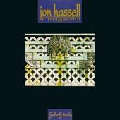 Jon Hassell - Passaggio a Nord-Ovest