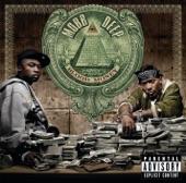 50 Cent ft. Mobb Deep - 50 Cent Feat. Justin Timberlak