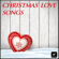 "It's Aways Been You (From Hallmark TV Movie ""Crown for Christmas"") - Drew Seeley"