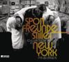Sportfreunde Stiller feat. Udo Jürgens - Ich war noch niemals in New York (Single Version Unplugged) Grafik
