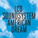 oh baby - LCD Soundsystem