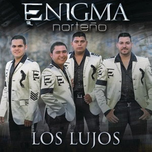 Los Lujos - Single Mp3 Download