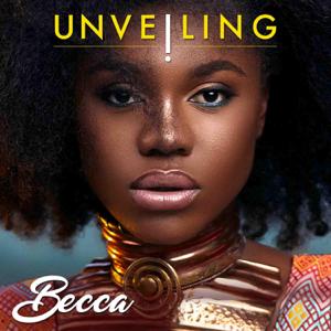 Becca - Unveiling