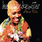 Dee Dee Bridgewater - Mack The Knife