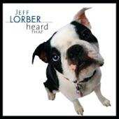 Jeff Lorber - You Got Something