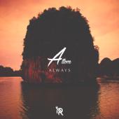 Always-Attom