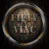 Fifty Vinc - Way of the Warrior Part I (Hard Diss Rap Beat Mix) artwork