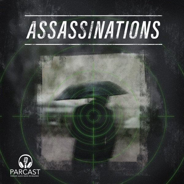 Introducing Assassinations