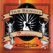 Tab Benoit - A Whole Lotta Soul