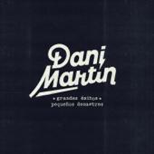 Estrella del Rock - Dani Martín