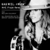 Not Fade Away Revlon Colorist Charity Exclusive Single