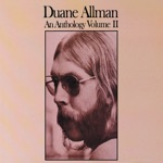 Aretha Franklin - It Ain't Fair (feat. Duane Allman)
