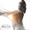 (This Is Our) House - In Flames