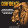 Ace McCloud - Confidence: Ultimate Self Confidence: Discover How to Increase Your Self Confidence And Reach Your True Potential
