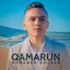 Qamarun - Mohamed Ouchan