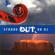 Strung Out On U2 - Vitamin String Quartet