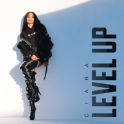 Level Up - Ciara - Ciara