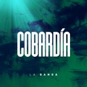 Rumba de San Martin - La Banda