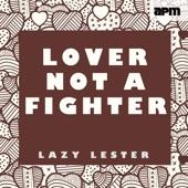 Lazy Lester - Sugar Coated Love