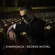 George Michael - Symphonica (Deluxe Edition) [Live]