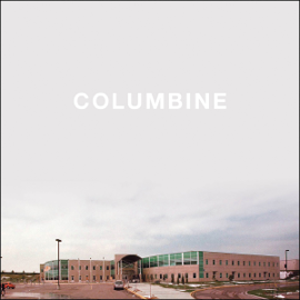 Columbine (Unabridged) audiobook