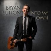 Bryan Sutton - Overton Waltz