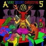 A Very Decent Christmas 5
