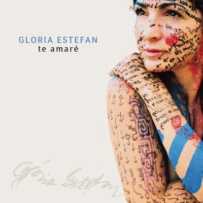 Te Amare - Single - Gloria Estefan