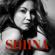 Ya No Siento Nada (feat. El Chacal) - SHIINA