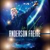 Anderson Freire (Ao Vivo)