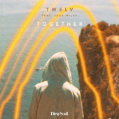 Together (feat. Jack Wilby)
