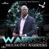 Breaking Barriers - EP